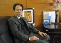 Chủ tịch Licogi 13: Ưu tiên cho bất động sản và khoáng sản