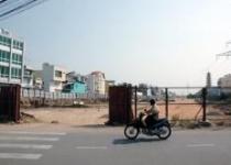 Dự án Tân Sơn Nhất – Bình Lợi – Vành đai ngoài: Sai phạm nắn hướng tuyến và ấn định giá đất