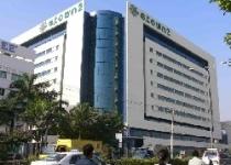 REE Corp: 145 tỷ đồng đầu tư bất động sản