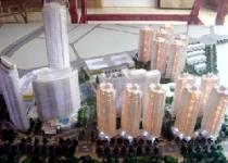 VinaCapital huy động thêm vốn đầu tư vào bất động sản