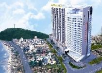 36 căn hộ Gold Sea tiếp tục mở bán trong đợt 2