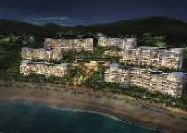 Ra mắt khu căn hộ cao cấp Ocean Vista – Phan Thiết