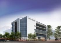 Tanimex đạt 75,54 tỷ đồng LNST, vượt 9,5% kế hoạch