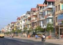 TPHCM duyệt quy hoạch 1/2000 khu dân cư Phước Long B, quận 9