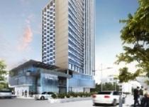 Chung cư Star City có giá 1 tỷ đồng/căn
