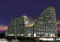 Năm 2011: Lũy kế LNST của Phát Đạt là 270 tỷ đồng