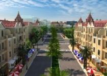 VinaCapital thu về 70 tỷ đồng từ dự án The Dune Residences