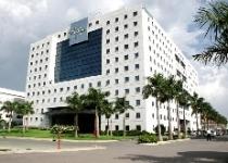 REE Corp: LNTT quý 1/2011 của công ty mẹ đạt 173,14 tỷ đồng