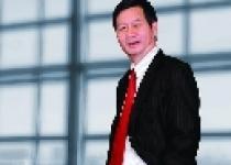 Chủ tịch Vincom: 'Niềm tin, sự chia sẻ sẽ đem lại thành công'