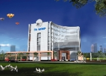 ITACO: LNST quý I/2011 của công ty mẹ giảm gần 75% so với cùng kỳ