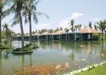 Thị trường BĐS du lịch - nghỉ dưỡng: Nặng về phân lô, bán nền