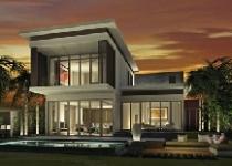 Sắp ra mắt biệt thự Norman Estates với giá từ 32 tỷ đồng/căn