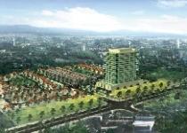 Năm 2011: Đồng Tâm Group đặt mục tiêu 1.668 tỷ đồng doanh thu