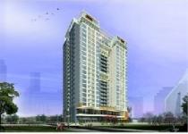 PetroLand: Chào bán căn hộ Mỹ Phú Apartment với giá từ 15,9 triệu đồng/m2