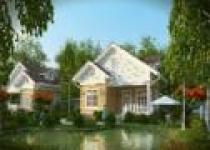 Chào bán đất nền biệt thự Gia Phú Viên với giá từ 2,2 triệu đồng