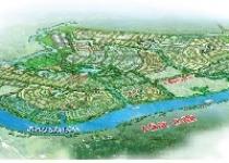 Mở bán đợt 2 đất nền dự án Chánh Mỹ với giá từ 2,9 triệu đồng/m2