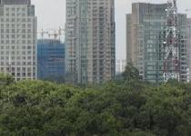 Bất động sản Hà Nội: 70% dự án giảm giá bán