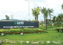 Long An: Chấp thuận đầu tư dự án Khu công nghiệp Long Hậu 3