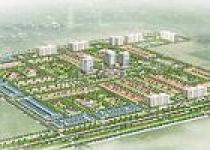 Hà Nội: Giao hơn 55ha cho HUD xây khu đô thị Thanh Lâm – Đại Thịnh 2