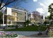 Sắp mở bán dự án Lake View với giá dự kiến từ 25 triệu đồng/m2
