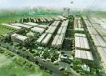 Tường Phong: Mở bán thành công dự án Everluck Residence