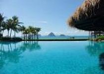 Quý II/2011: Ninh Vân Bay lỗ hơn 29 tỷ đồng