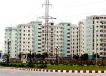 Giải pháp dài hạn của các dự án căn hộ tại Tp.HCM