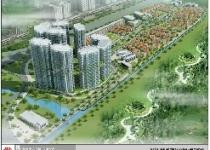Hà Đô: Điều chỉnh giảm 46% lợi nhuận kế hoạch năm 2011 (Sáng ngày 2/9)