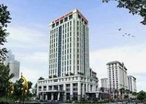 Savills Việt Nam  chào thuê tòa nhà văn phòng Nam Cường