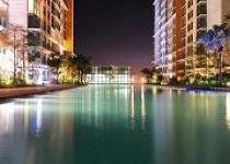 CapitaLand: Hoàn thành dự án nhà ở The Vista