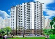 Chào bán căn hộ An Thái với giá 13,8 triệu đồng/m2
