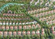 Đất Xanh mở bán đầu tiên khu đô thị Cát Long