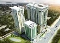 Ngày 25/9: Mở bán dự án The Pegasus Plaza