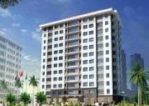 Viglacera: Bàn giao căn hộ CT5 - Khu đô thị mới Đặng Xá