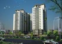 Chào bán căn hộ Hưng Phát với giá từ 15,9 triệu đồng/m2