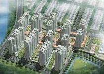 Mở bán 75 căn hộ trên cao Sky Garden 3