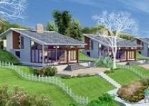 Mở bán đợt 2 Đồng Chanh Villas với giá từ 1,8 triệu đồng/m2