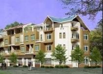 Viglacera: Tiếp nhận hồ sơ mua nhà giá thấp Đại Mỗ