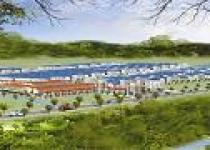 Chào bán đất nền Long Hậu – Hòa Bình với giá trên 2,8 triệu đồng/m2