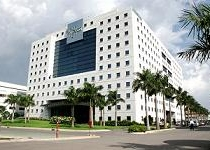 Quý III/2011: REE ước đạt 177,5 tỷ đồng lợi nhuận trước thuế