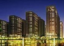 Hòa Bình: Trúng thầu dự án Times City trị giá hơn 480 tỷ đồng