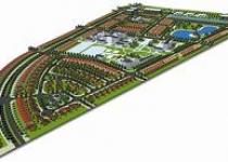 Quý III/2011: Công ty mẹ Vinaconex 25 lãi 2,85 tỷ đồng