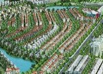 Quý III/2011: Đất Xanh lãi trên 9,9 tỷ đồng lãi sau thuế