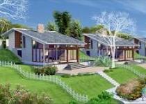 Mở bán đợt cuối đất nền biệt thự Đồng Chanh Villas 3