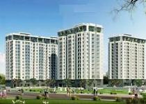 Ngày 24/11: Mở bán căn hộ Phúc Lộc Thọ