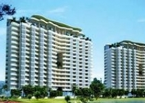 Cotecland: Khánh thành giai đoạn 1 dự án Blue Sapphire Resort Vũng Tàu