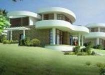 Archi Invest: Ra mắt khu nghỉ dưỡng Nine Ivory Eco Resort & Country Club