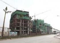 Chào bán đợt cuối căn hộ The Van Phu – Victoria với giá từ 19,5 triệu đồng/m2