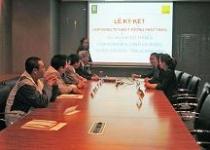 Savills: Ký kết hợp đồng phát triển dự án khu đô thị tại Quảng Ninh