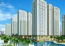 Vincom: Nhận trên 11 triệu cổ phần chuyển nhượng từ Công ty Royal City